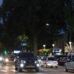 Detectaron la cepa Manaos en Luján y otros departamentos