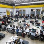 El martes 11 habrá asueto administrativo en Luján