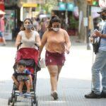 El Malbrán llega a Mendoza para buscar nuevas cepas