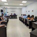 Luján y 6 departamentos unifican las elecciones