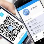 Comerciantes de Luján se capacitarán en billeteras virtuales