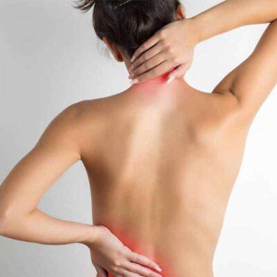 Luján sensibilizará sobre la Fibromialgia