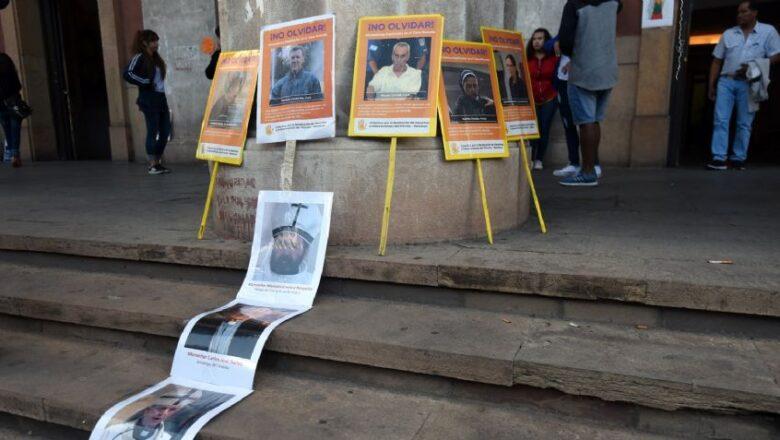 Próvolo de Luján: La defensa de Kumiko pidió la nulidad